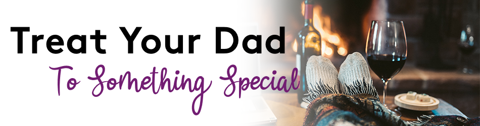 Father's Day wine Gift & Hamper Sets